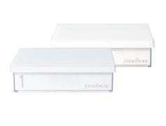 freebox crystal