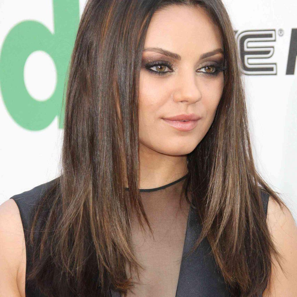 choisir-sa-coupe-de-cheveux-selon-son-signe-astro_4286fdc30e232510493008450e7cb8cc984f46ff.jpg