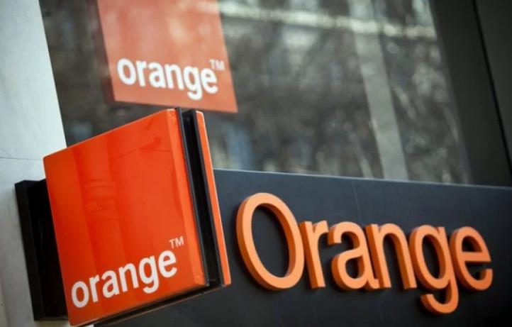 messagerie orange mail