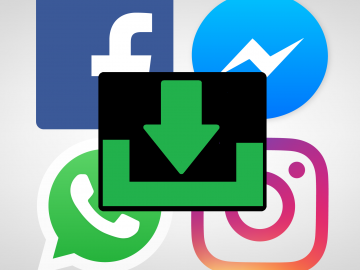 facebook google play télécharger app