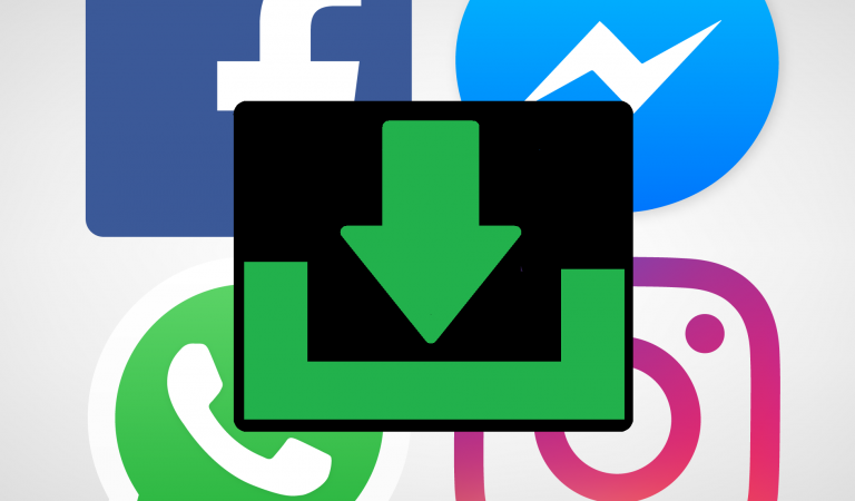 Facebook – Télécharger Application Google Play