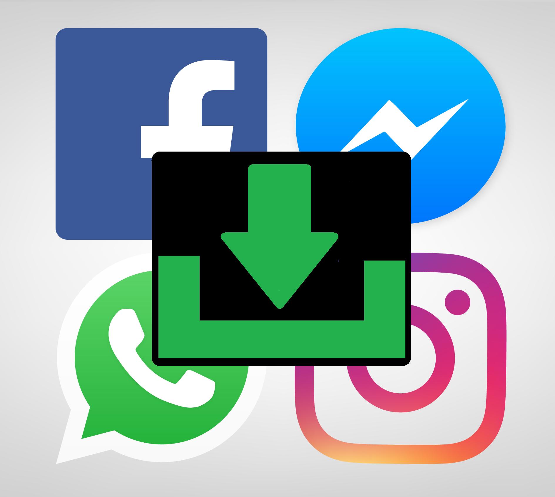 facebook google play télécharger app