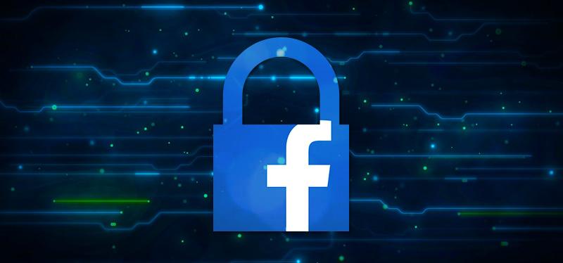 Facebook connexion : Sécurité dans vos mains